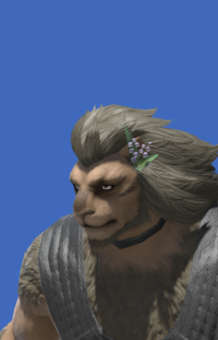 Model-Black Lily of the Valley Corsage-Male-Hrothgar.png