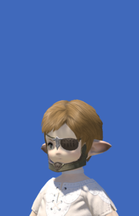 Model-Bluespirit Headgear of Casting-Male-Lalafell.png