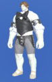 Model-Bunny Chief Bustier-Male-Roe.png