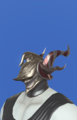 Model-Carborundum Helm of Aiming-Male-Roe.png