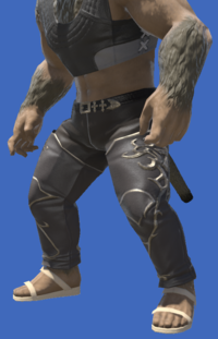 Model-Carborundum Trousers of Aiming-Male-Hrothgar.png