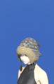 Model-Cashmere Hood-Female-Miqote.png