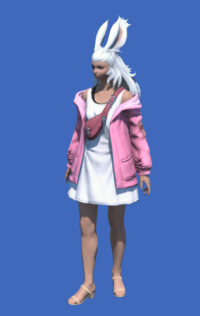 Model-Casual Jacket-Female-Viera.png