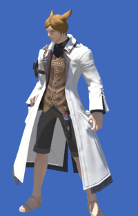 Model-Cauldronfiend's Coat-Male-Miqote.png