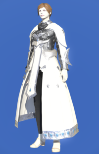 Model-Chimerical Felt Robe of Healing-Female-Roe.png