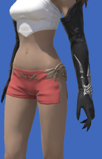 Model-Demonic Gloves-Female-Viera.png