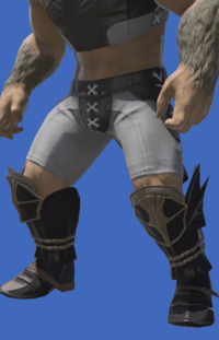 Model-Doman Steel Greaves of Fending-Male-Hrothgar.png