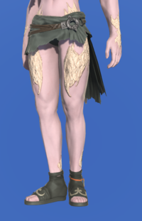 Model-Eastern Journey Shoes-Male-AuRa.png