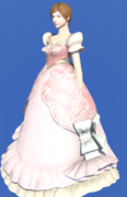 Model-Faerie Tale Princess's Dress-Female-Hyur.png