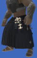 Model-Fuga Hakama-Male-Hrothgar.png