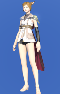 Model-Guardian Corps Coat-Female-Miqote.png