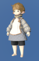 Model-Hempen Acton-Male-Lalafell.png