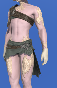 Model-Hempen Dress Gloves-Male-AuRa.png