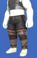 Model-Legacy Warrior Breeches-Male-Roe.png