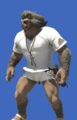 Model-Linen Survival Shirt-Male-Hrothgar.png