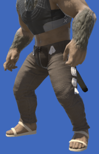 Model-Mage's Chausses-Male-Hrothgar.png