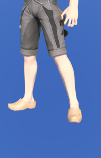 Model-Maple Clogs-Male-Miqote.png