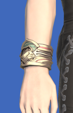 Model-Midan Bracelets of Aiming.png