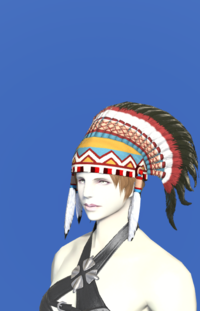 Model-New World Headdress-Female-Roe.png