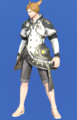 Model-Prototype Alexandrian Jacket of Healing-Male-Miqote.png