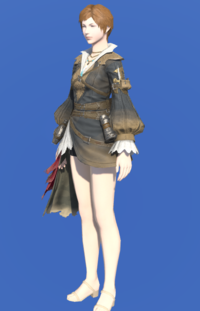 Model-Ramie Tabard-Female-Hyur.png