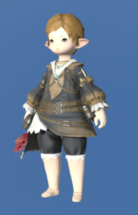 Model-Ramie Tabard-Female-Lalafell.png