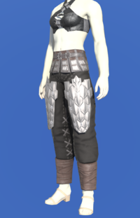 Model-Ravager's Breeches-Female-Roe.png