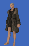 Model-Rebel Coat-Male-Hyur.png