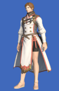 Model-Skallic Jacket of Aiming-Male-Hyur.png