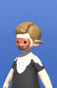 Model-Storm Sergeant's Mask-Male-Lalafell.png