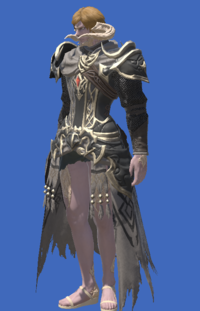 Model-The Forgiven's Armor of Fending-Male-AuRa.png