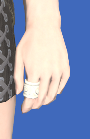 Model-Weathered Daystar Ring.png