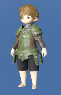 Model-Wood Wailer's Jacket-Male-Lalafell.png