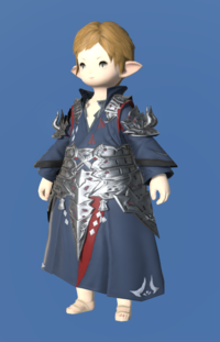 Model-Yanxian Dogi of Casting-Female-Lalafell.png