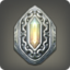 Opal Ring of Casting Icon.png