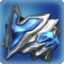 Primal Ring of Aiming Icon.png