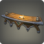 Retainer Counter Icon.png