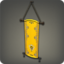 Twin Adder Banner Icon.png