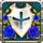Uncover (PvP) Icon.png