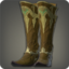 Dragonskin Boots of Healing Icon.png