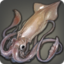 Giant Squid Icon.png