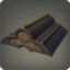 Glade Cottage Roof (Stone) Icon.png