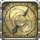 Lightspeed (PvP) Icon.png