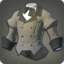 Linen Coatee of Gathering Icon.png