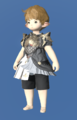 Model-Adamantite Mail of Maiming-Male-Lalafell.png