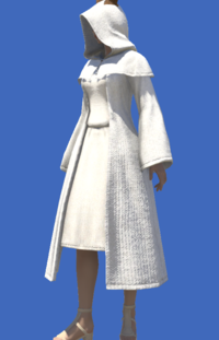 Model-Aetherial Woolen Cowl-Female-Viera.png