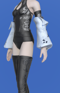 Model-Anemos Channeler's Armlets-Female-Elezen.png