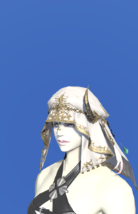 Model-Antiquated Constellation Turban-Female-Roe.png