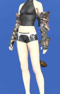 Model-Augmented Slothskin Gloves of Aiming-Female-Miqote.png