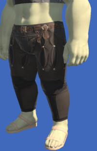 Model-Brigand's Breeches-Male-Roe.png